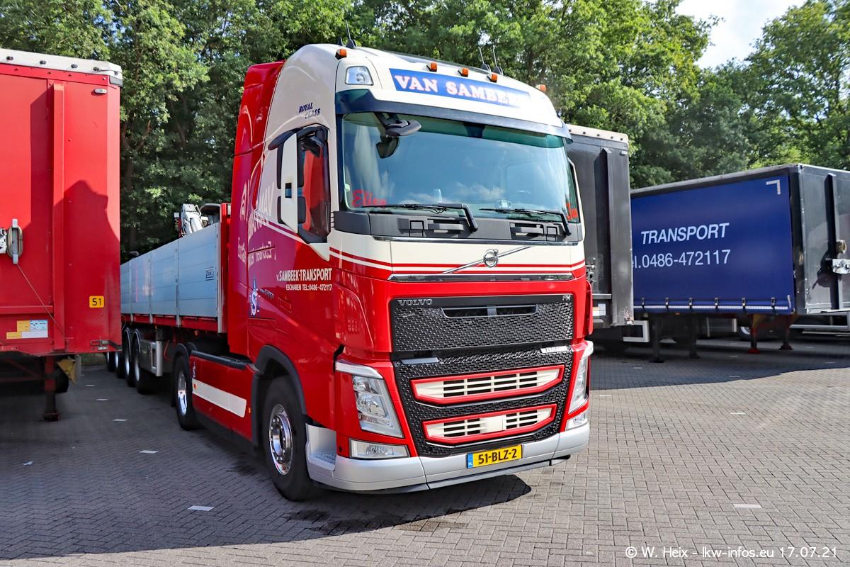 20210717-Sambeek-van-00145.jpg