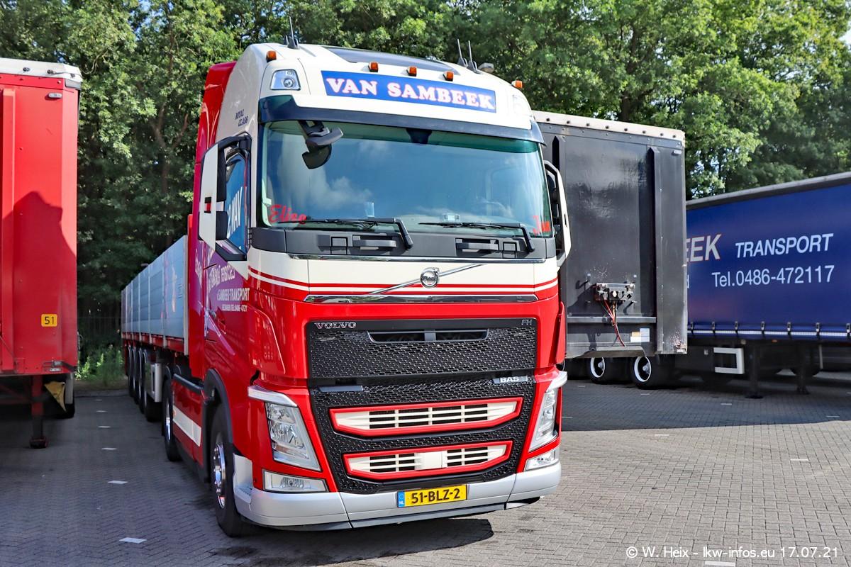 20210717-Sambeek-van-00146.jpg