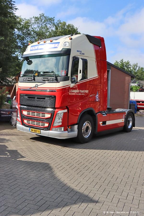 20210717-Sambeek-van-00150.jpg
