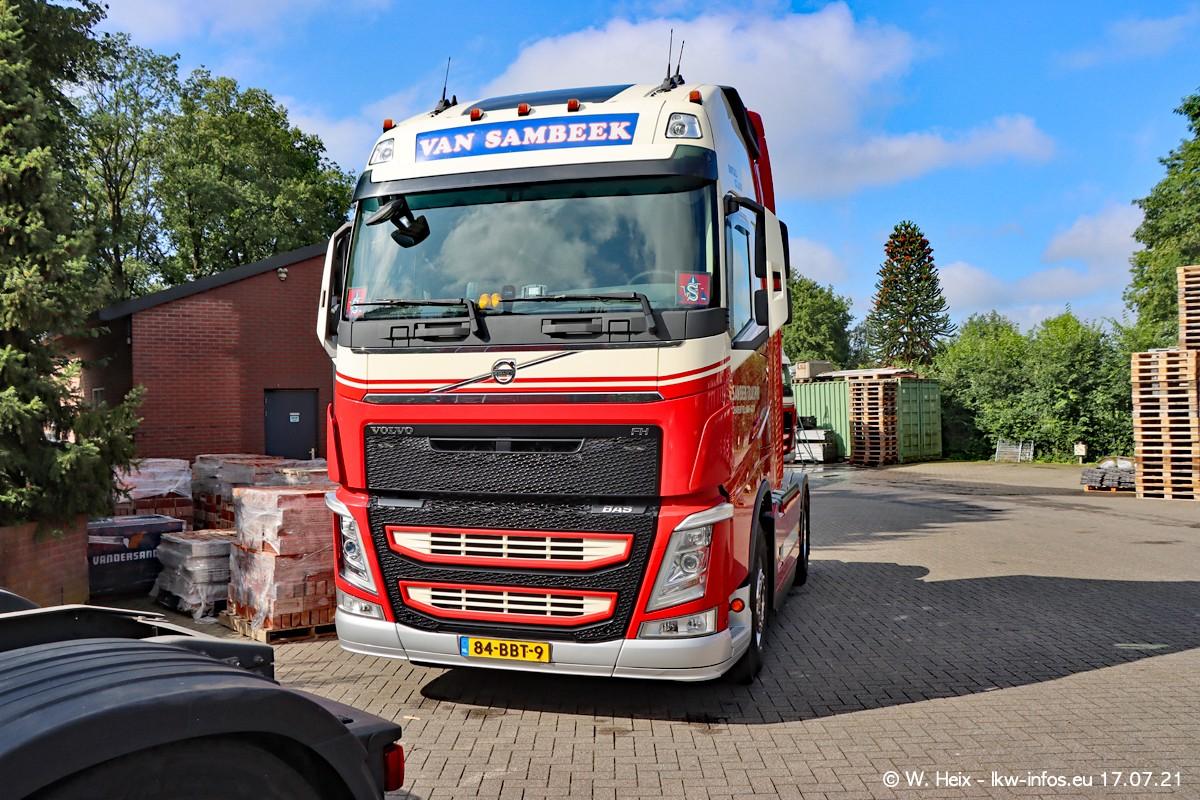 20210717-Sambeek-van-00152.jpg