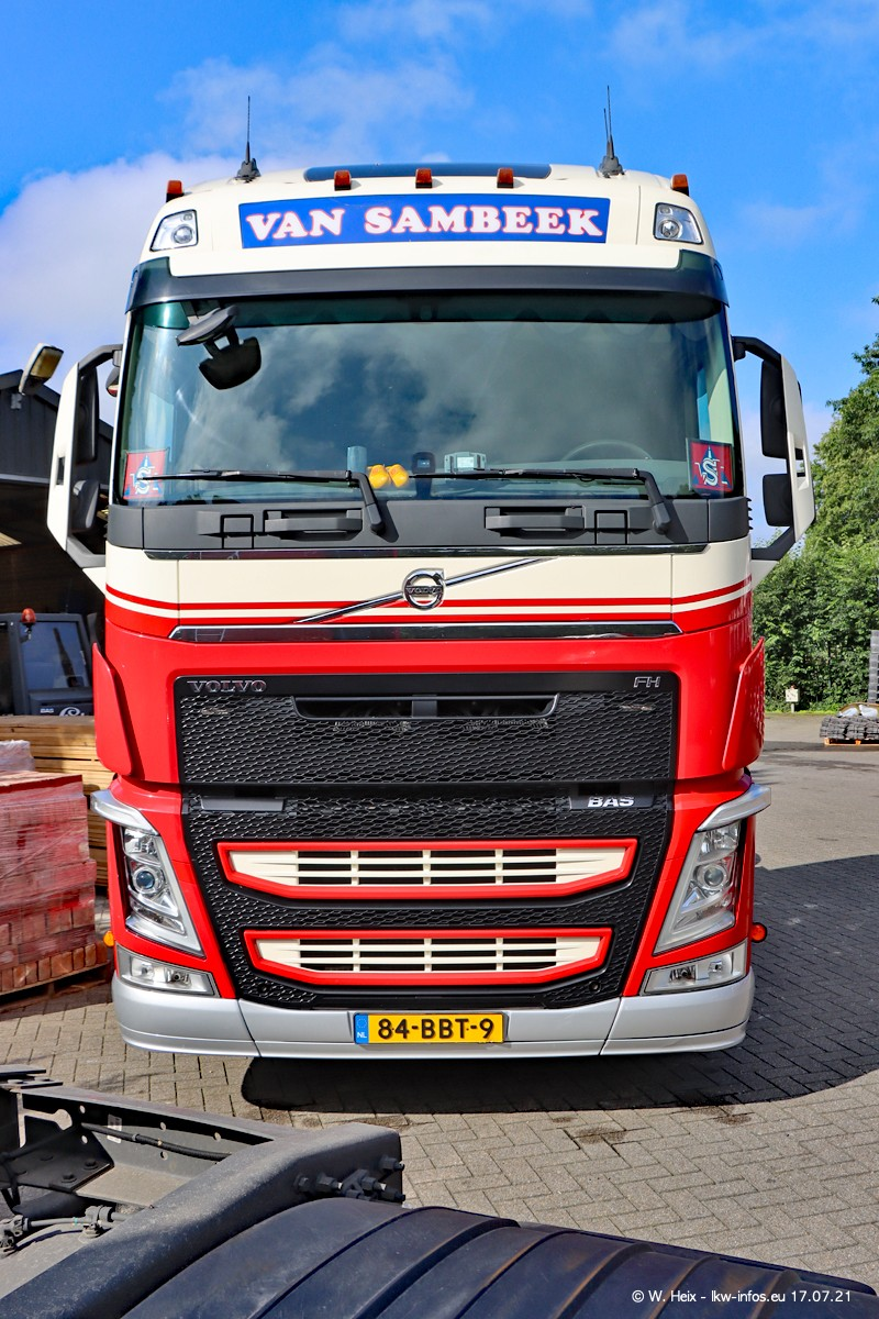 20210717-Sambeek-van-00153.jpg