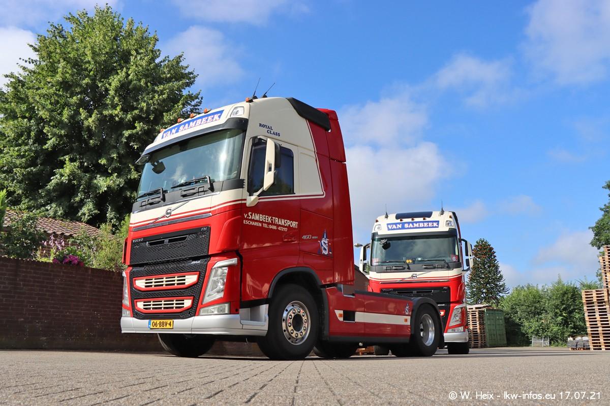 20210717-Sambeek-van-00156.jpg