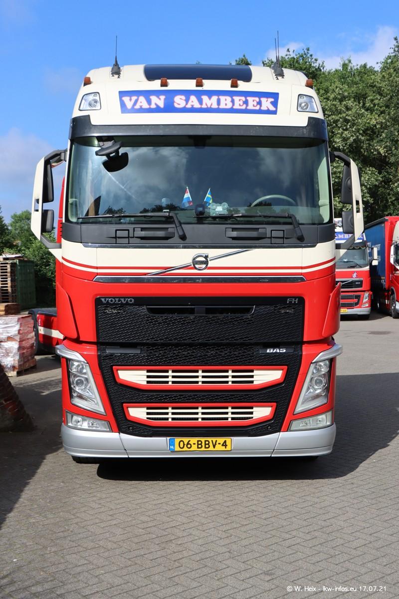 20210717-Sambeek-van-00159.jpg