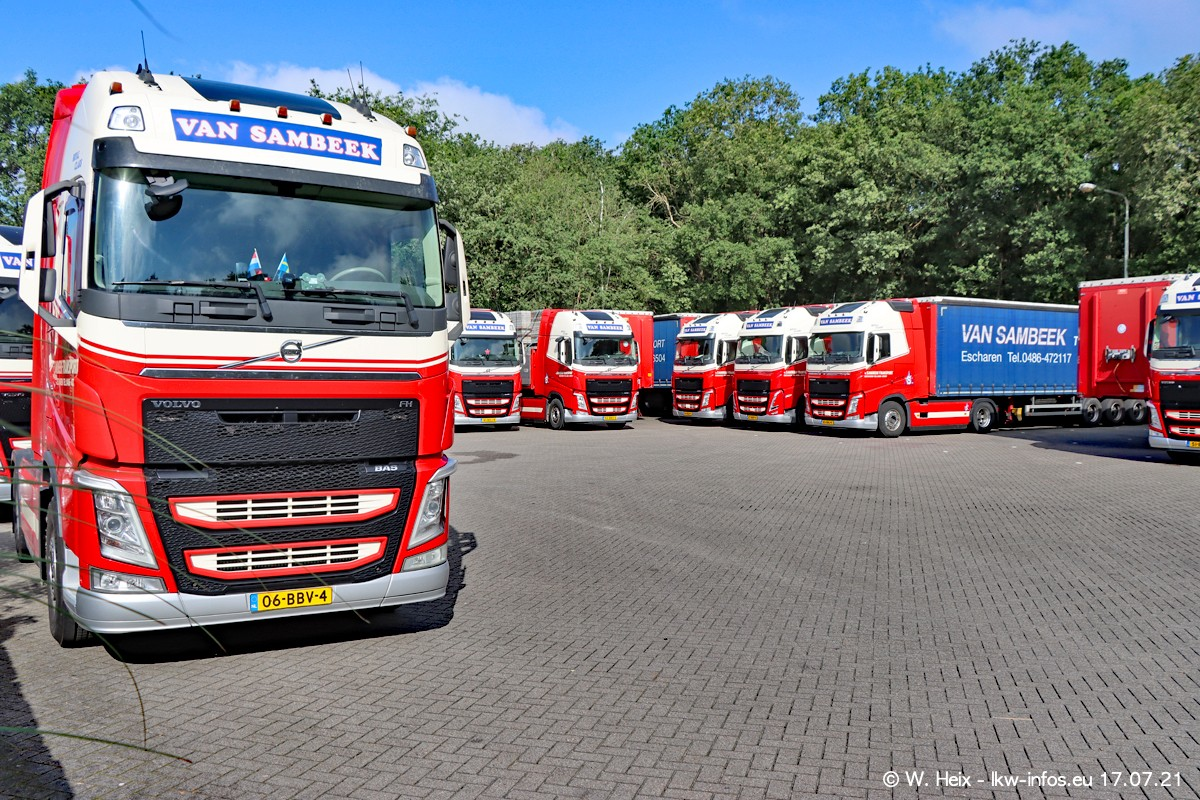 20210717-Sambeek-van-00161.jpg