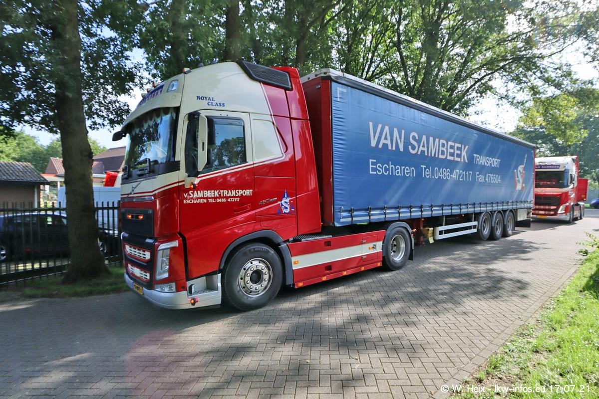 20210717-Sambeek-van-00175.jpg