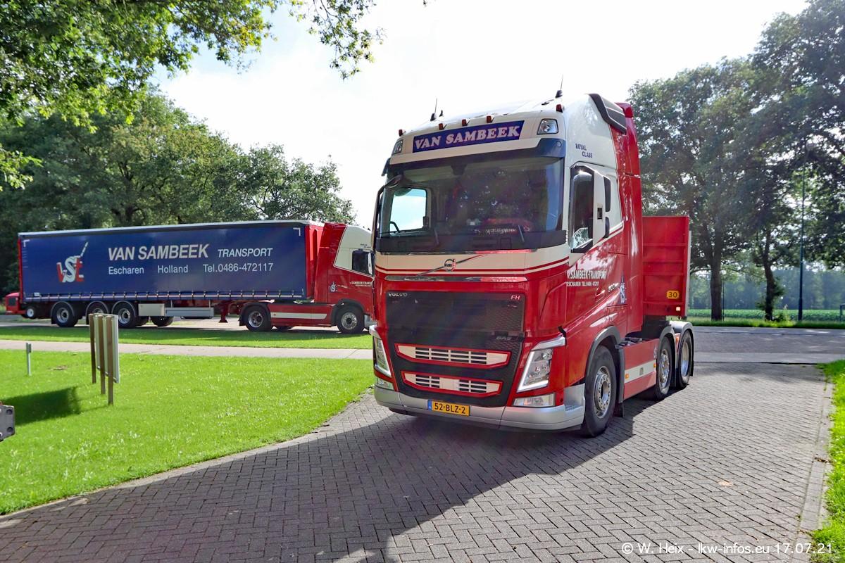 20210717-Sambeek-van-00177.jpg