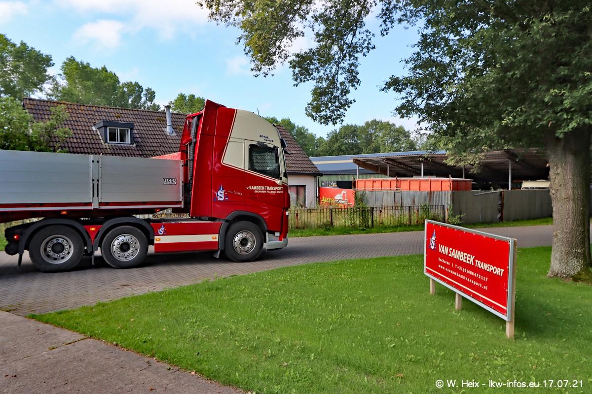 20210717-Sambeek-van-00185.jpg