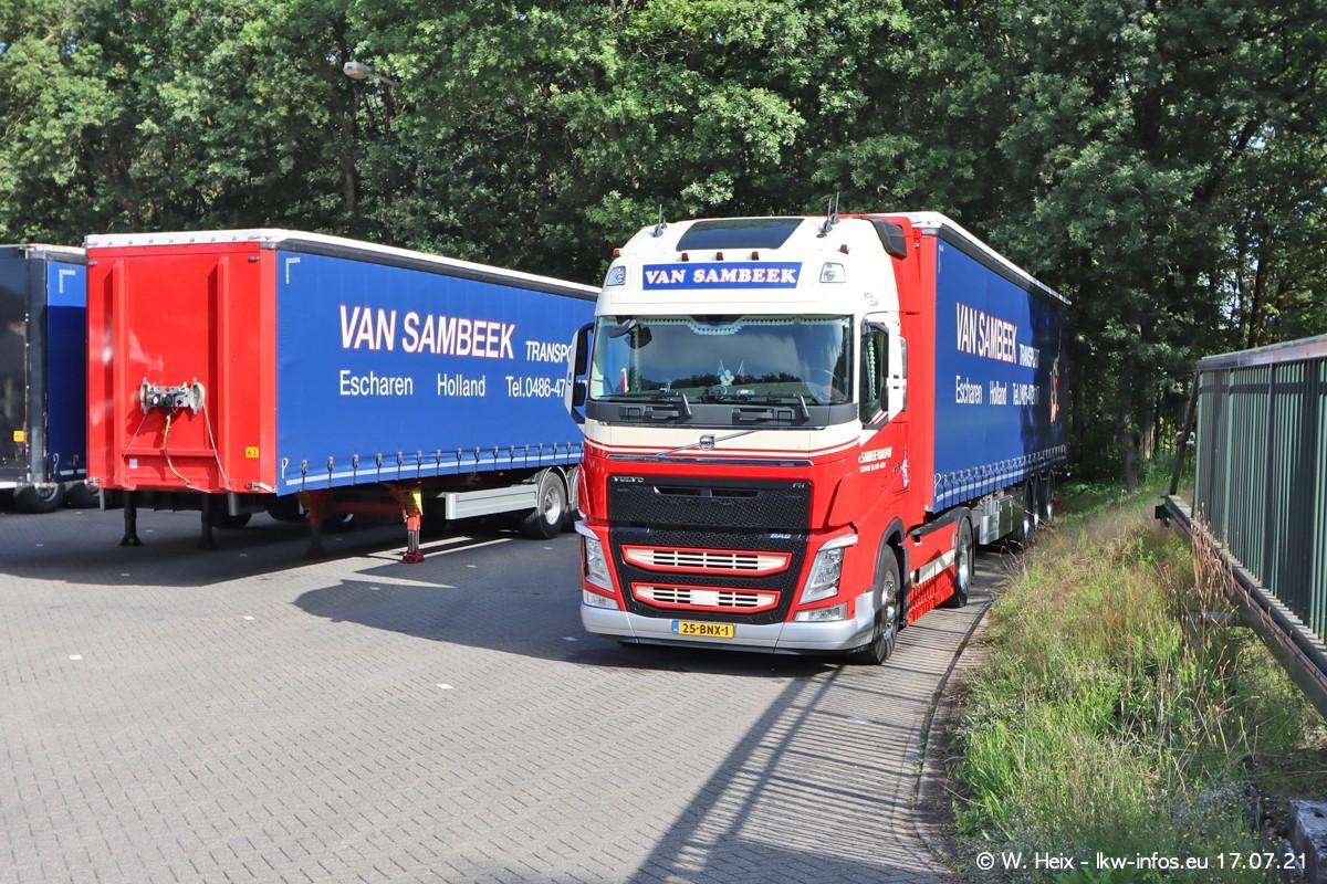 20210717-Sambeek-van-00190.jpg