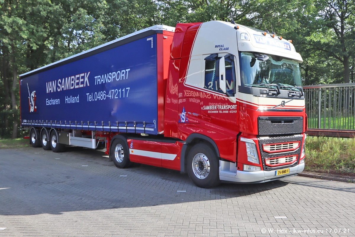 20210717-Sambeek-van-00191.jpg