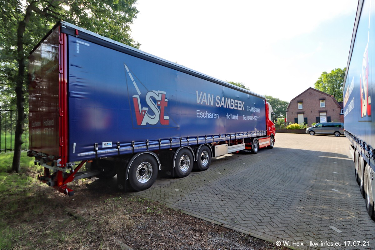20210717-Sambeek-van-00195.jpg
