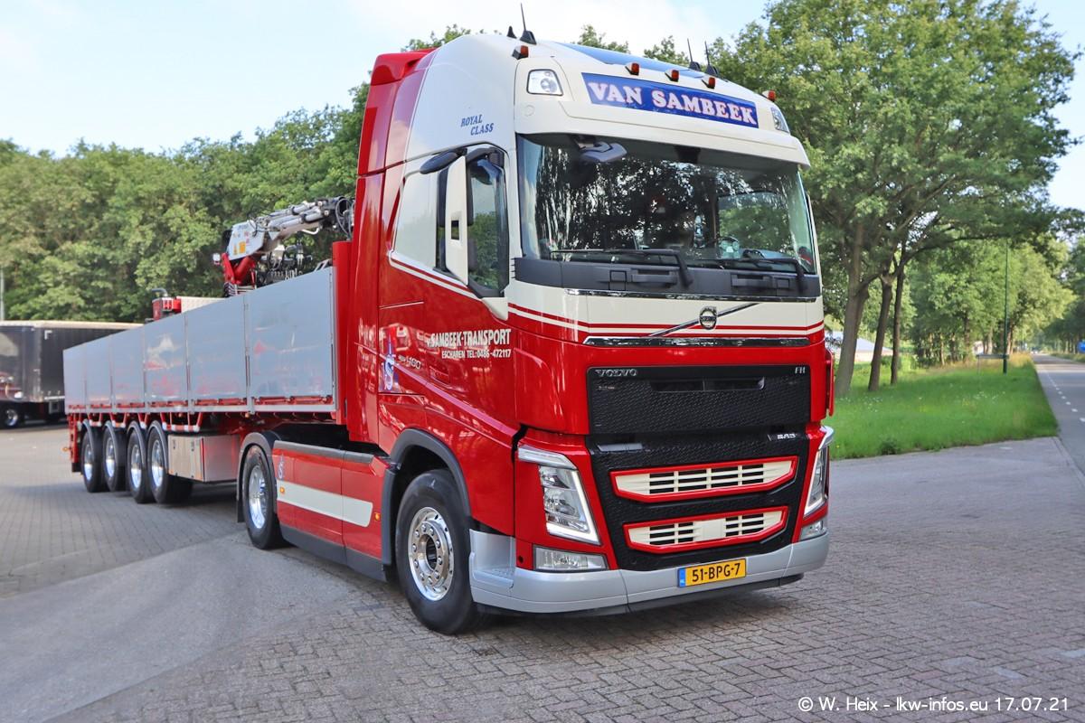 20210717-Sambeek-van-00199.jpg