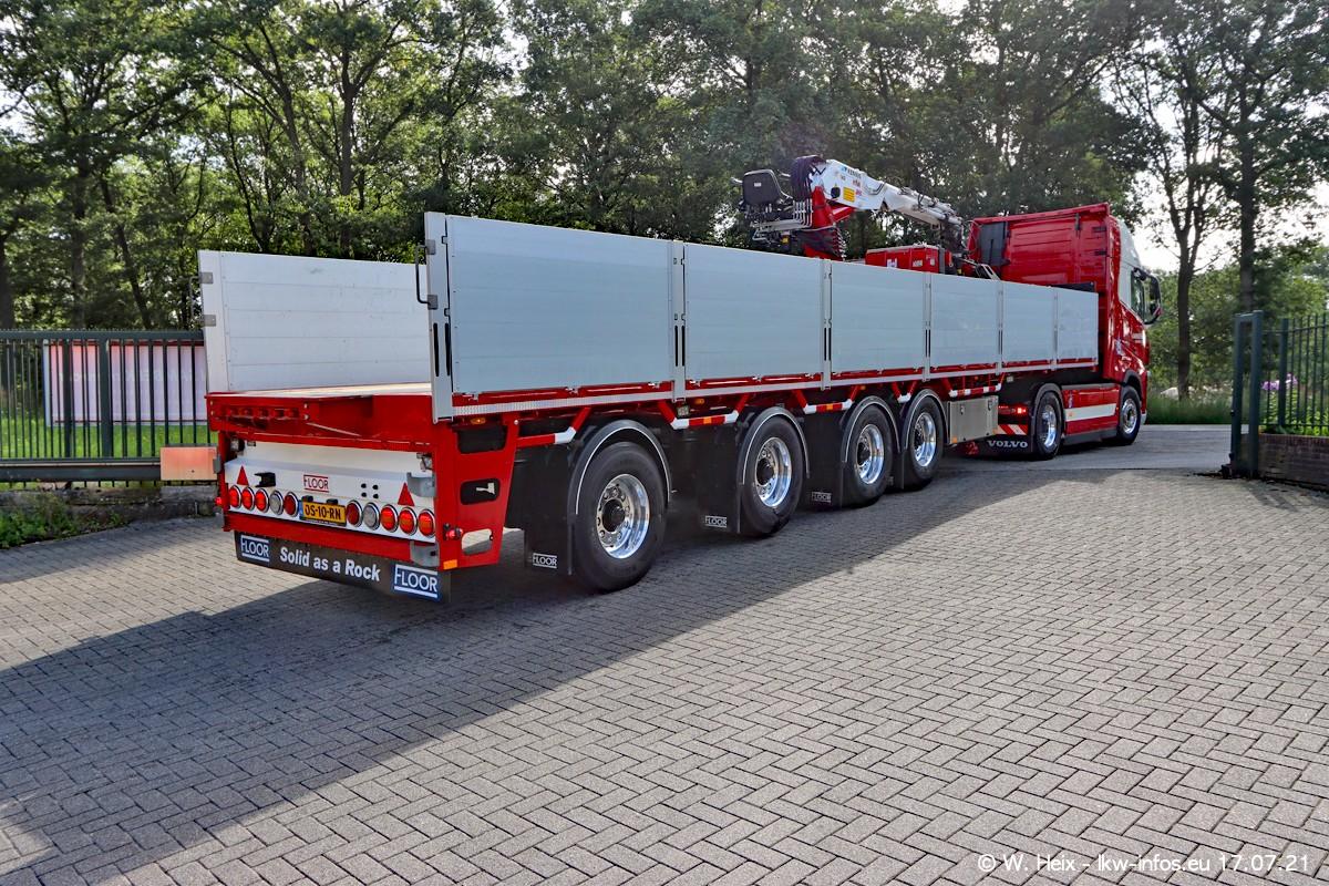 20210717-Sambeek-van-00201.jpg
