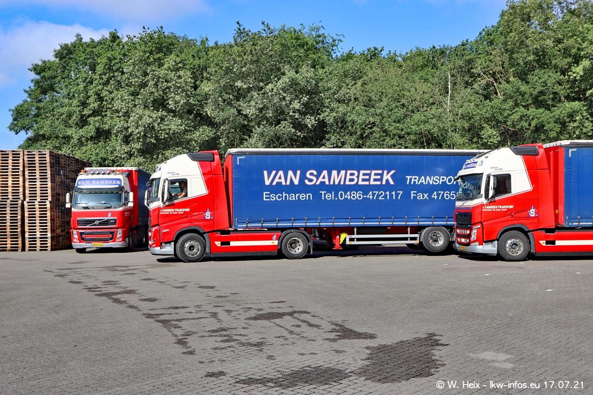 20210717-Sambeek-van-00210.jpg
