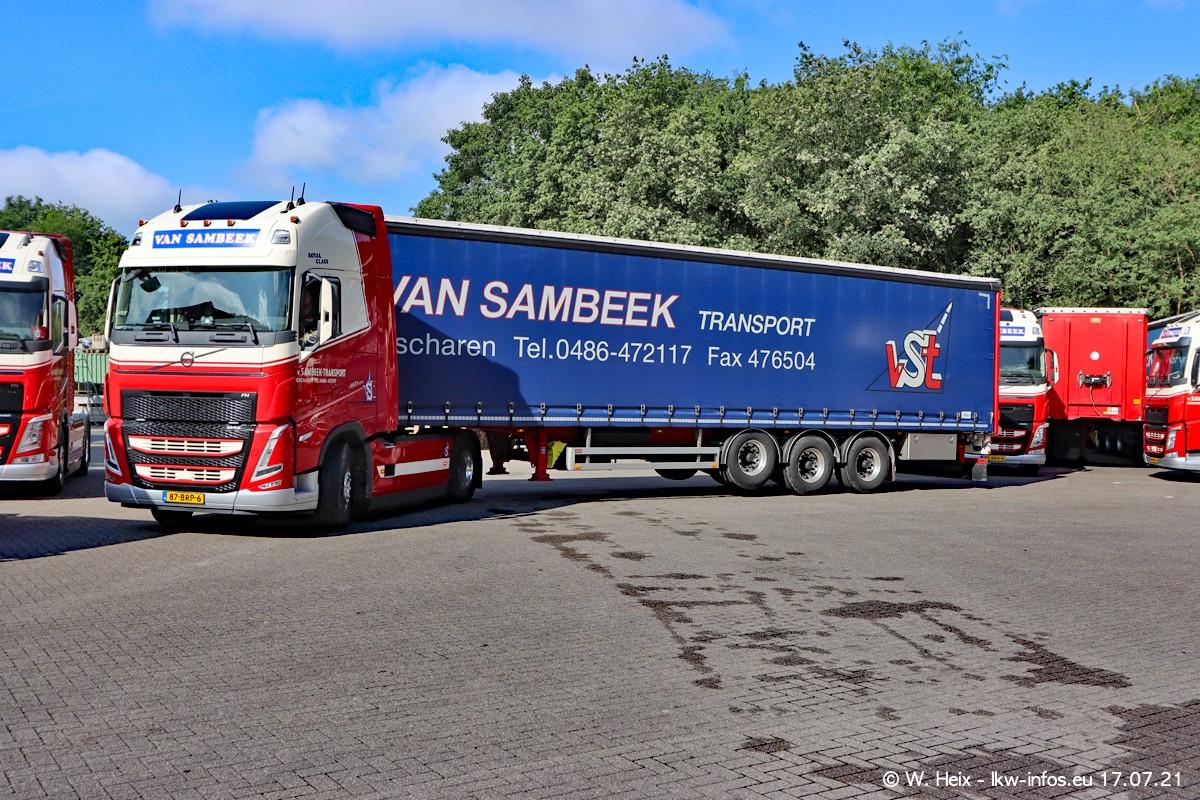 20210717-Sambeek-van-00211.jpg