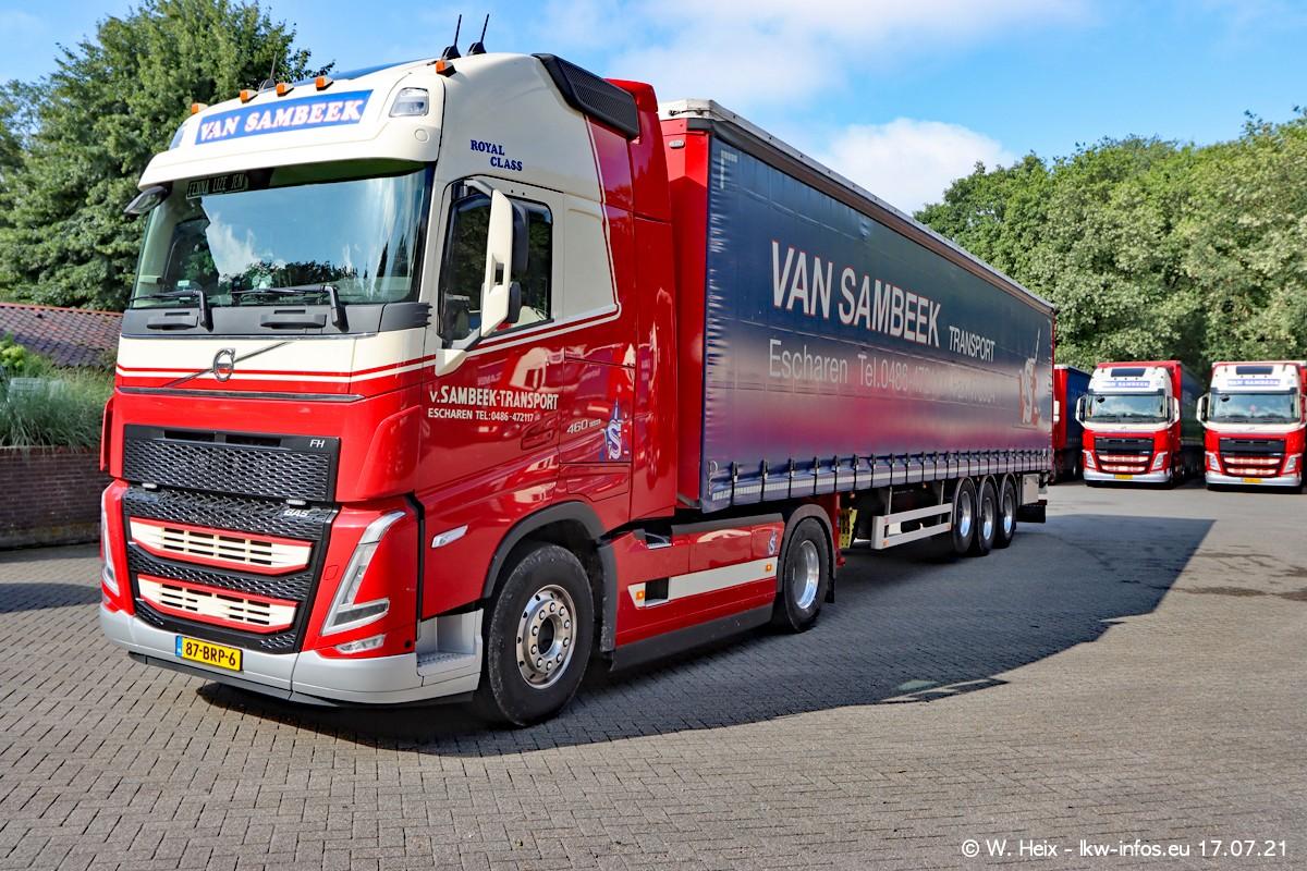20210717-Sambeek-van-00212.jpg
