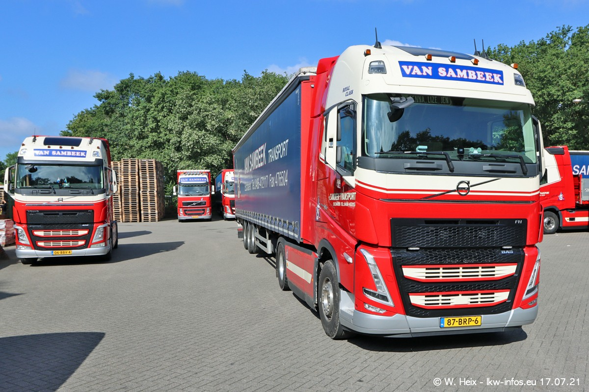 20210717-Sambeek-van-00215.jpg