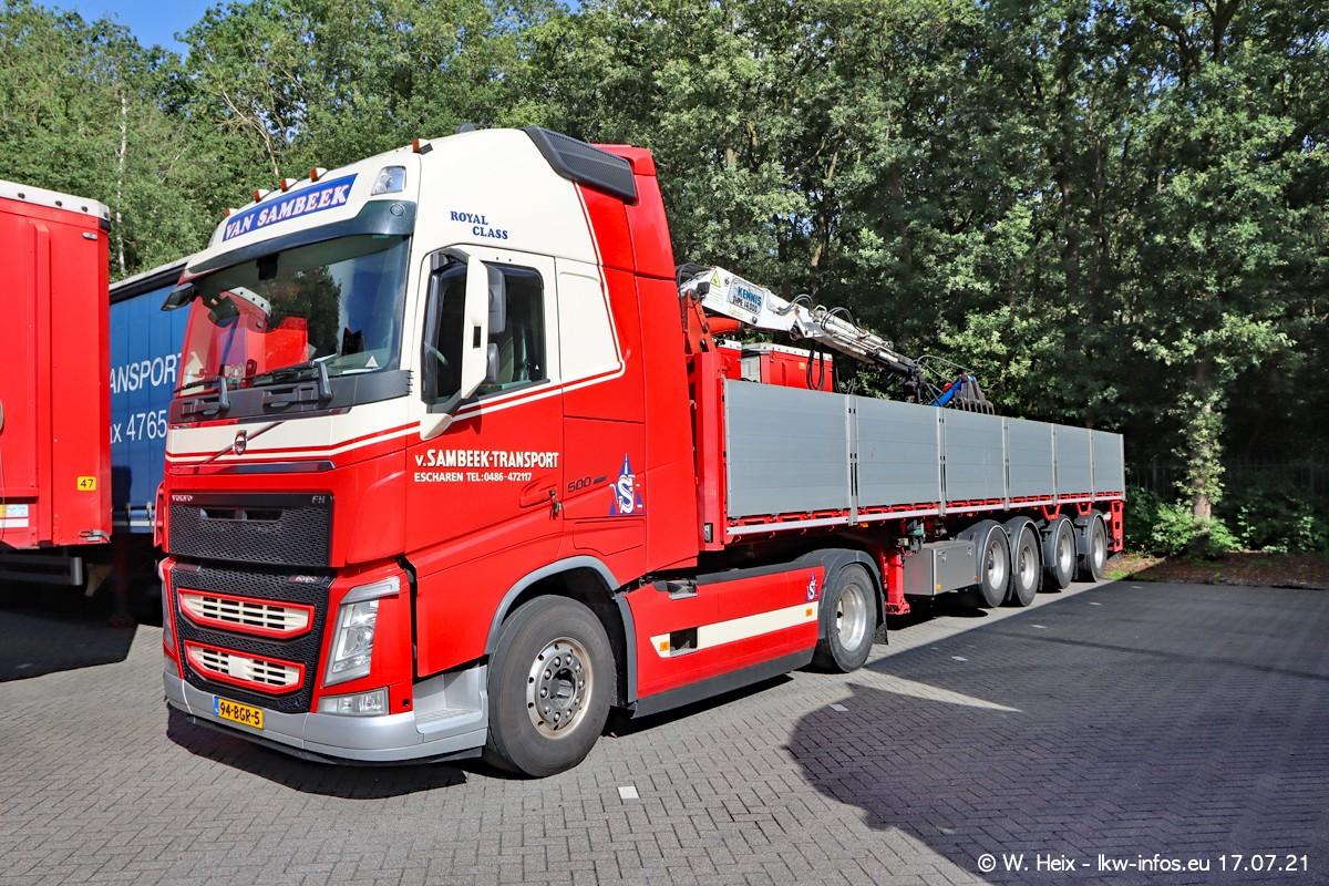 20210717-Sambeek-van-00222.jpg