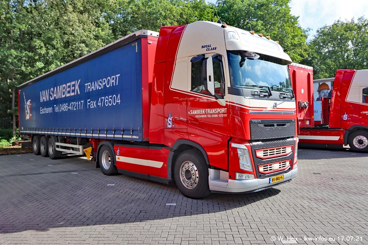 20210717-Sambeek-van-00226.jpg