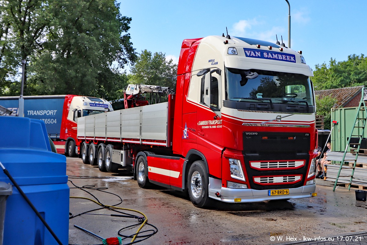 20210717-Sambeek-van-00232.jpg