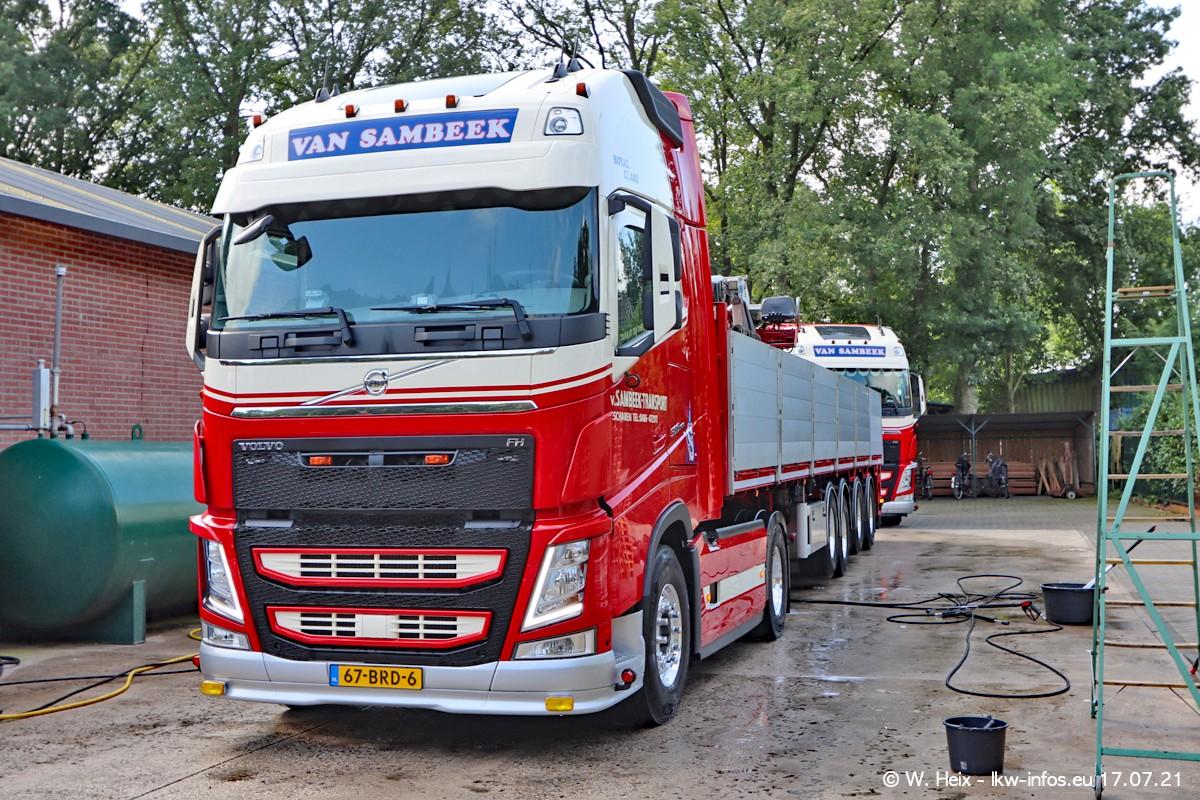 20210717-Sambeek-van-00235.jpg