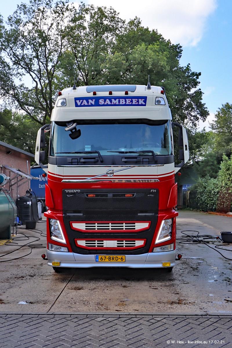 20210717-Sambeek-van-00239.jpg