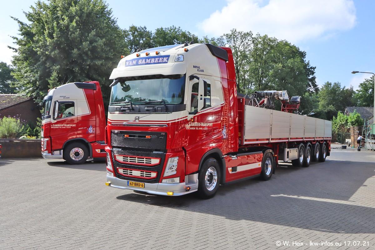 20210717-Sambeek-van-00249.jpg