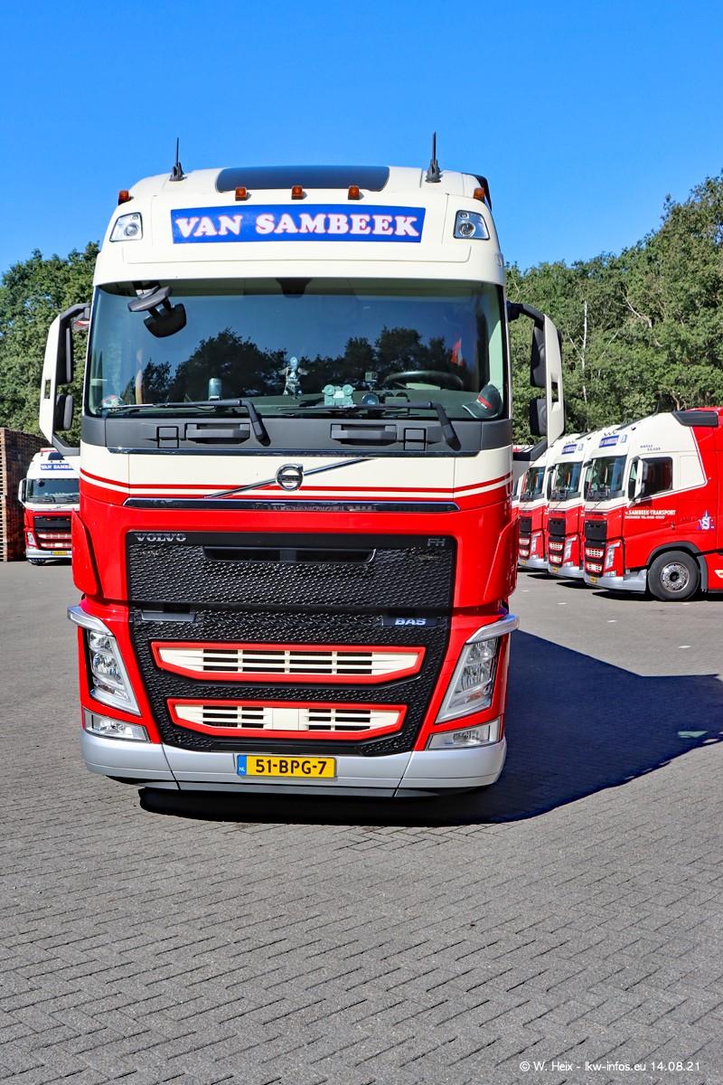20210814-Sambeek-van-00010.jpg