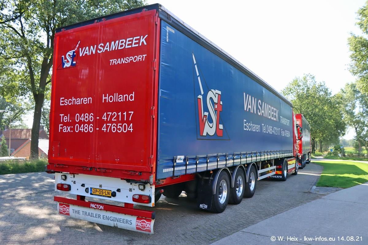 20210814-Sambeek-van-00025.jpg