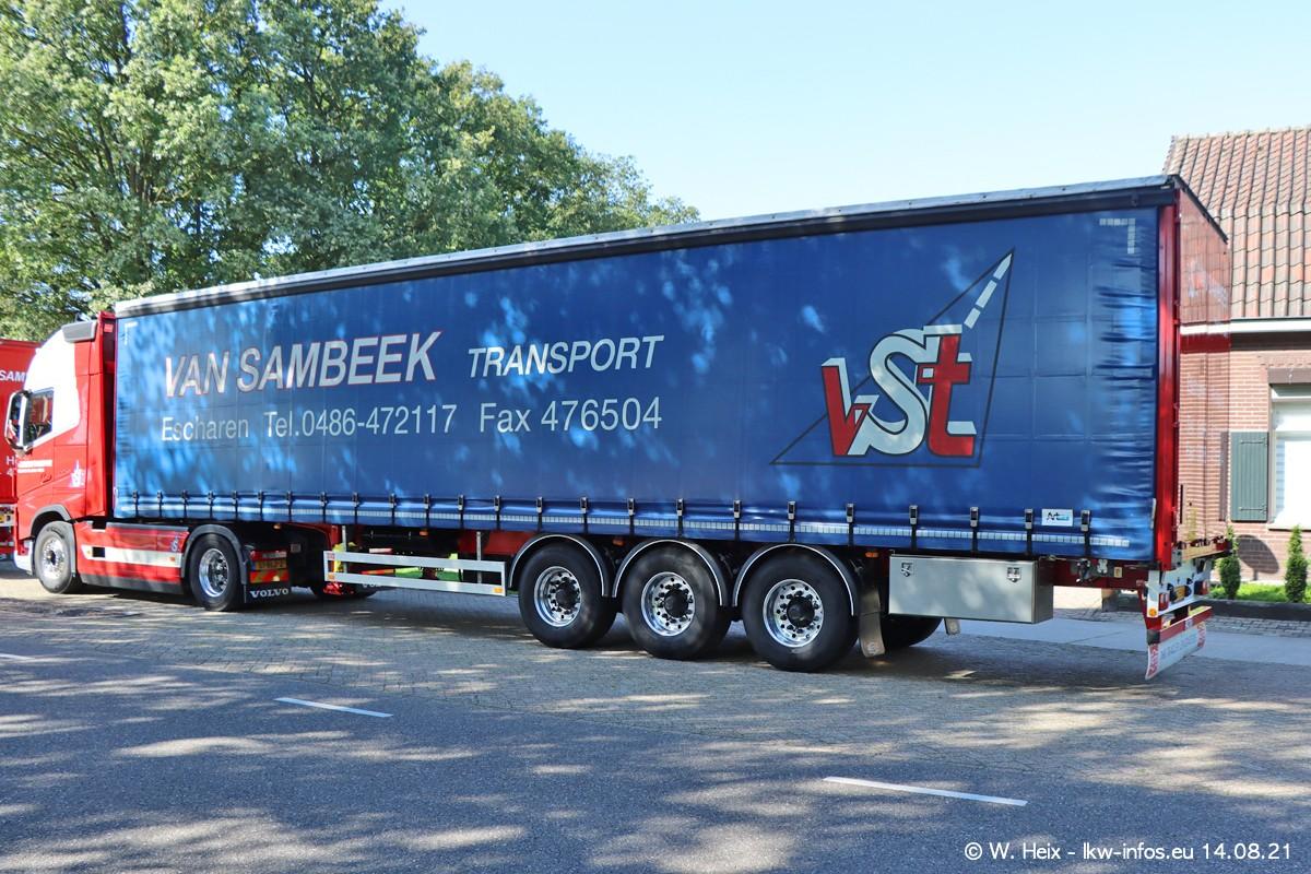 20210814-Sambeek-van-00030.jpg