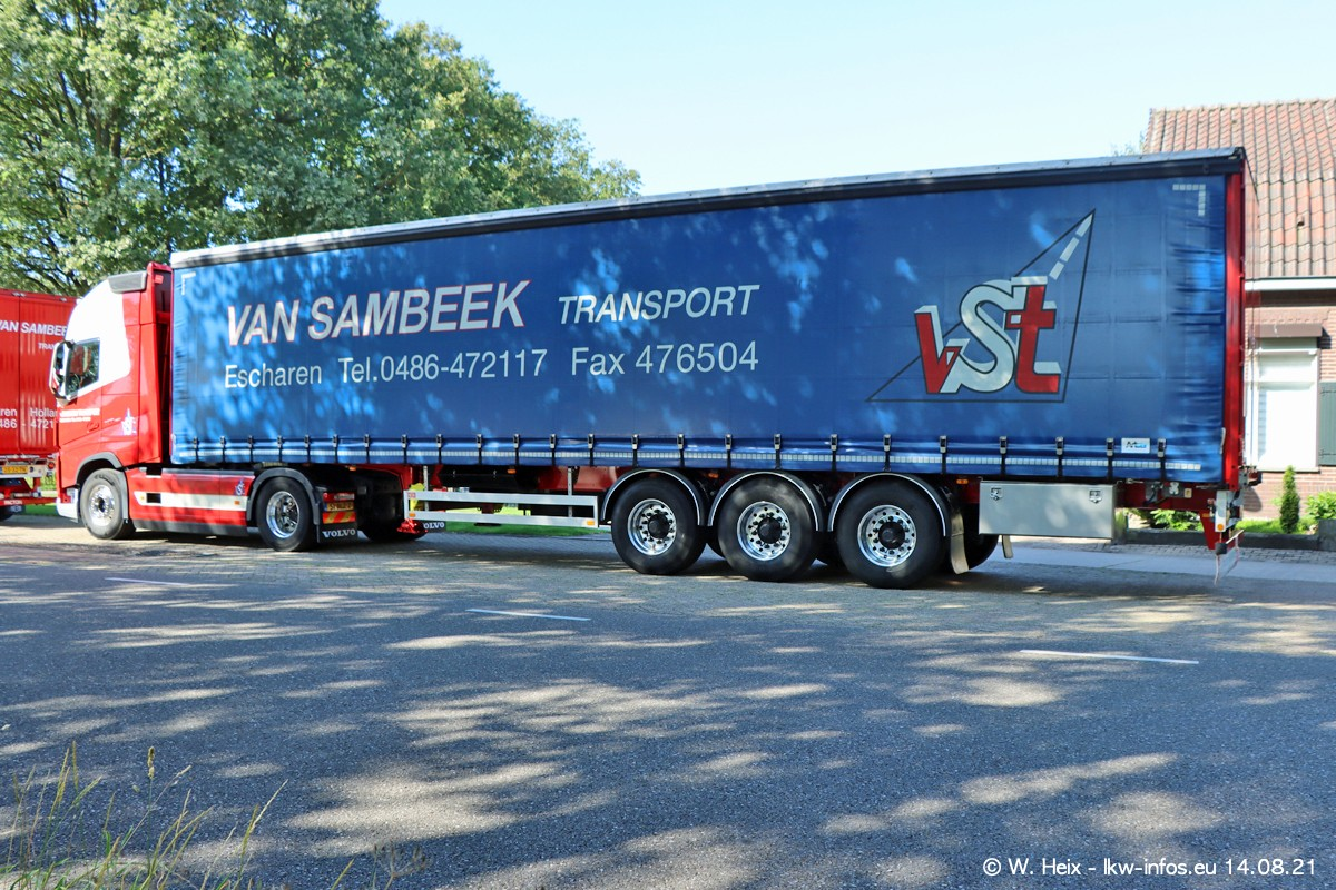 20210814-Sambeek-van-00032.jpg