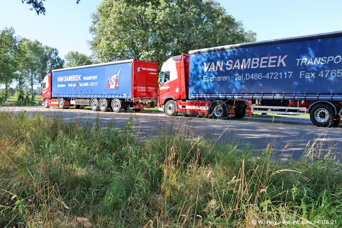 20210814-Sambeek-van-00035.jpg