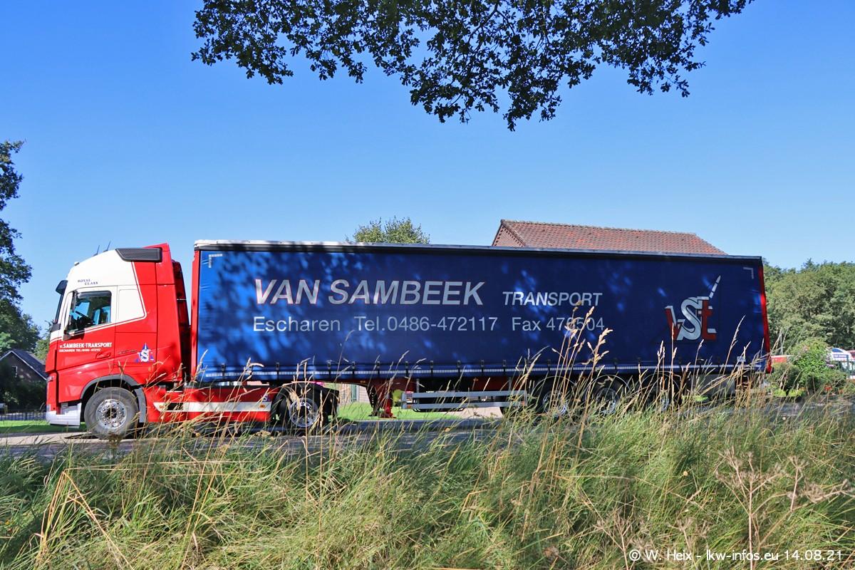 20210814-Sambeek-van-00038.jpg
