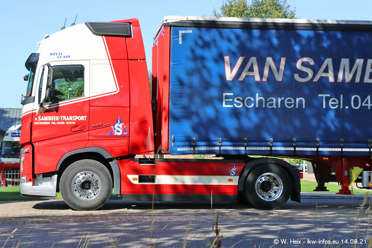 20210814-Sambeek-van-00040.jpg