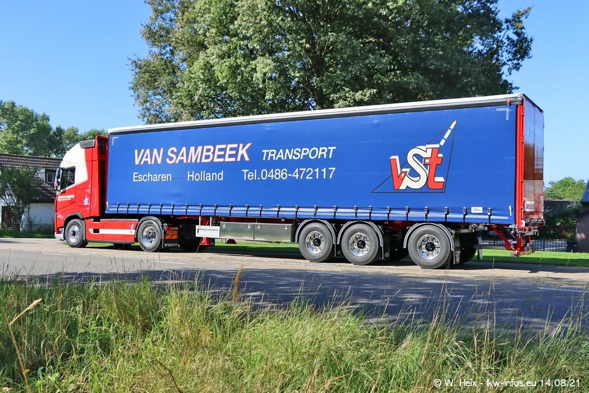 20210814-Sambeek-van-00041.jpg