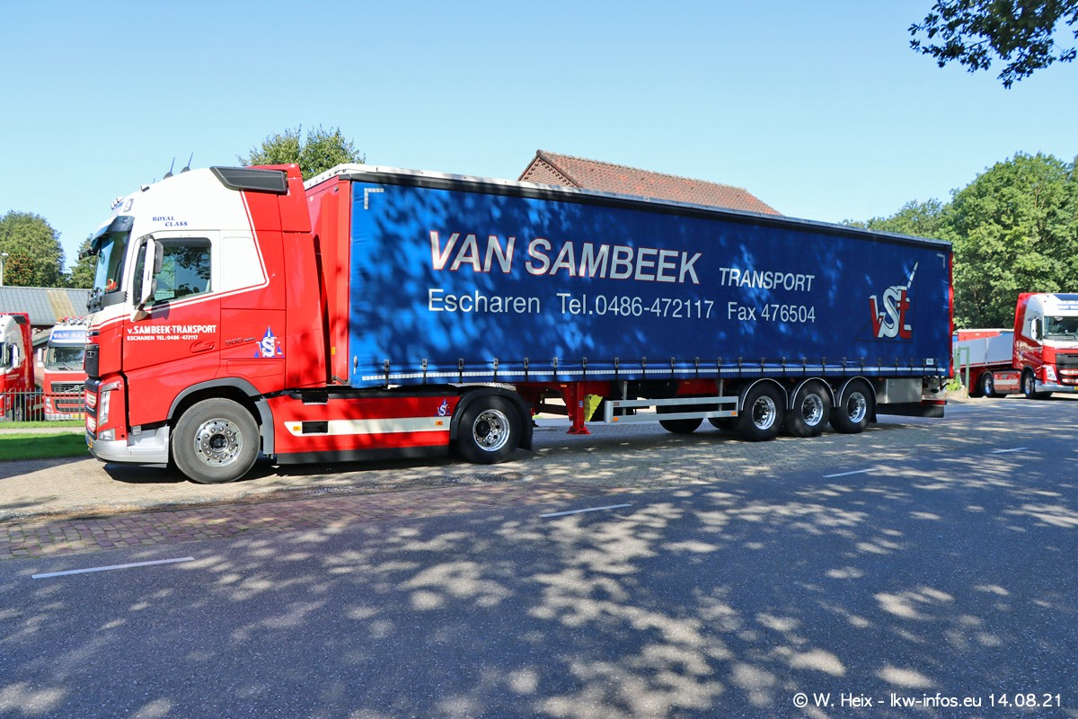 20210814-Sambeek-van-00042.jpg