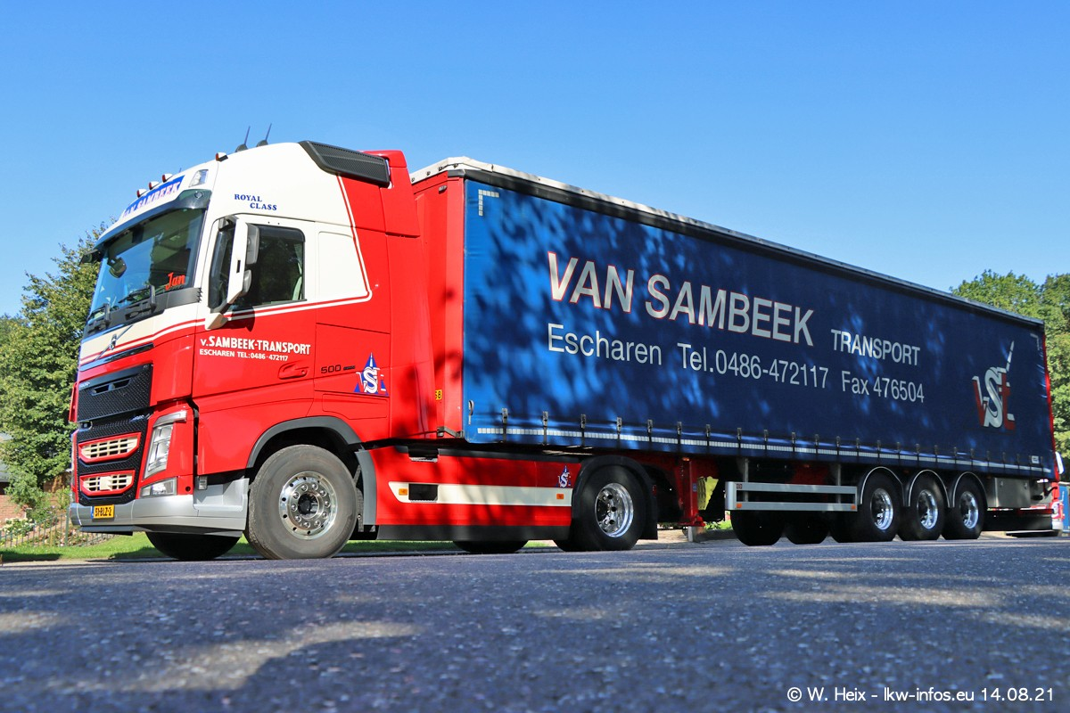 20210814-Sambeek-van-00048.jpg