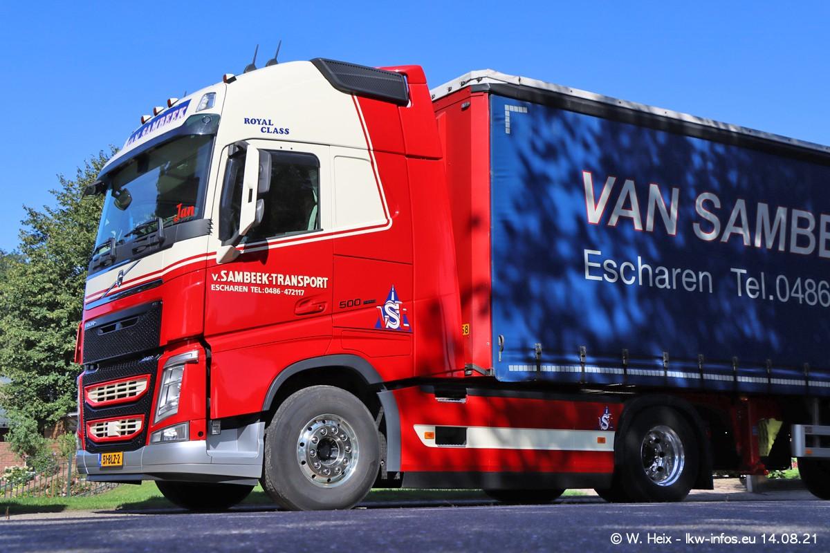 20210814-Sambeek-van-00049.jpg