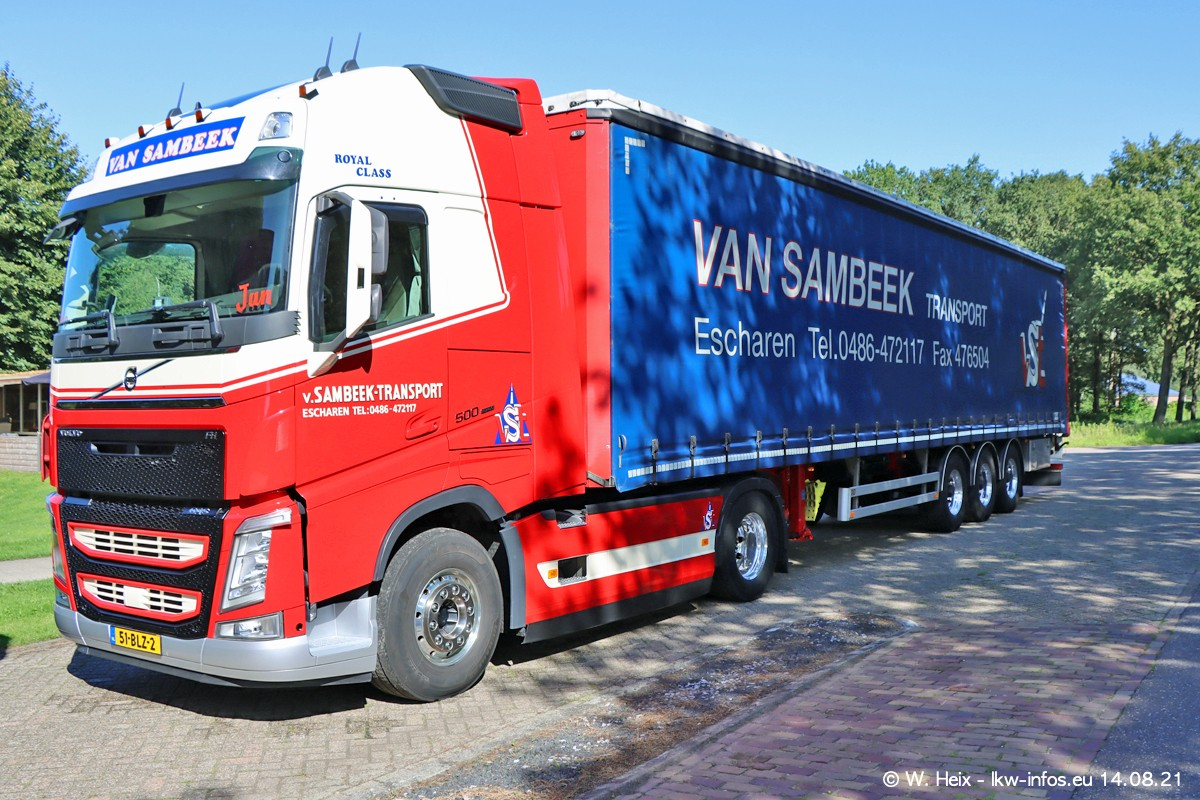 20210814-Sambeek-van-00050.jpg