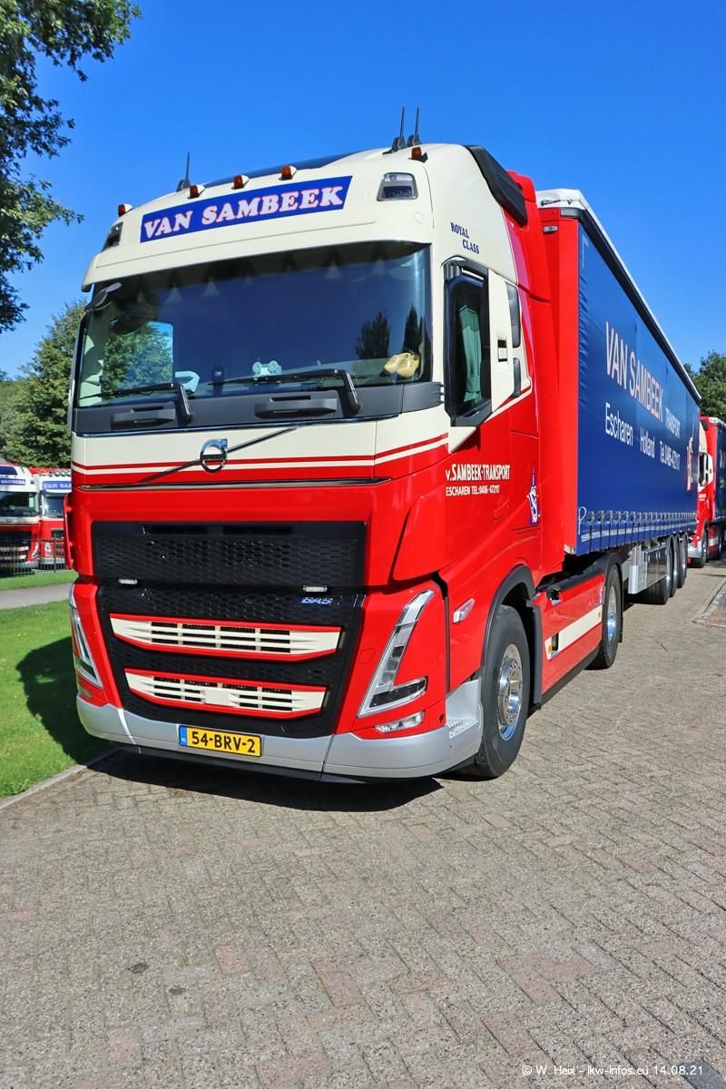 20210814-Sambeek-van-00057.jpg