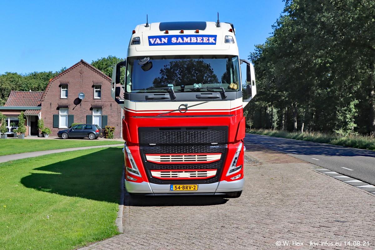 20210814-Sambeek-van-00065.jpg