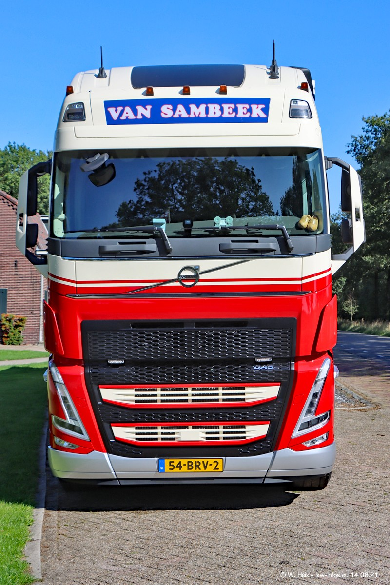 20210814-Sambeek-van-00066.jpg