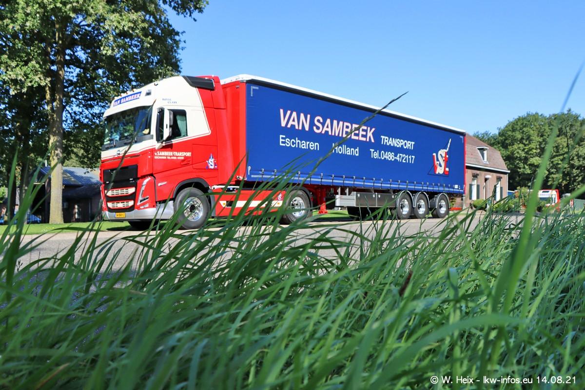 20210814-Sambeek-van-00083.jpg