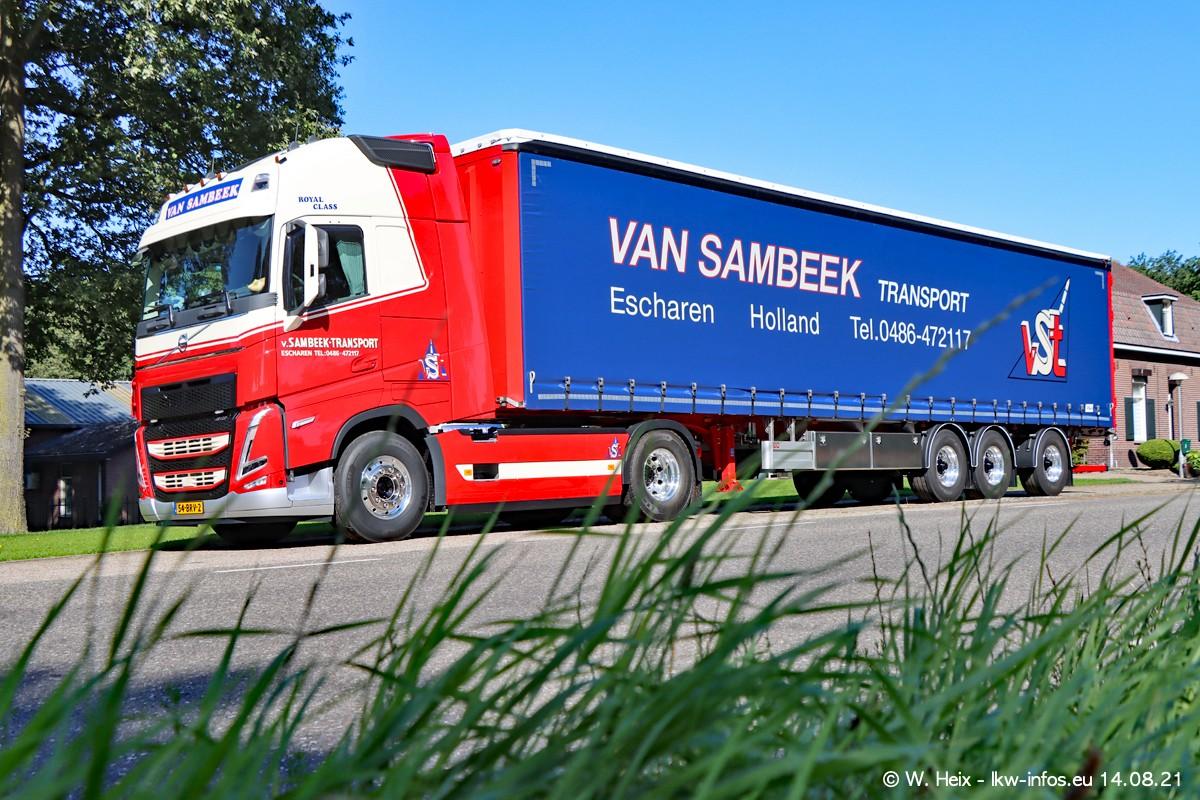 20210814-Sambeek-van-00084.jpg