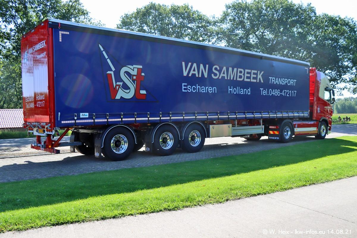 20210814-Sambeek-van-00090.jpg