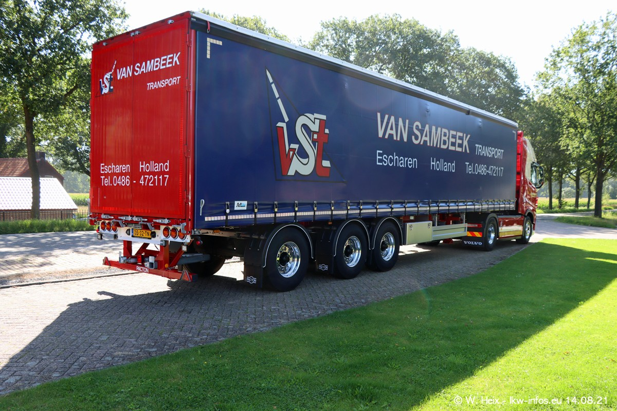 20210814-Sambeek-van-00091.jpg