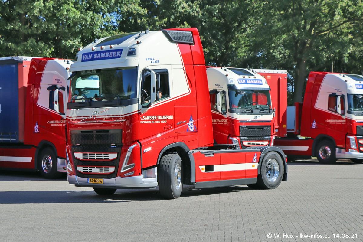 20210814-Sambeek-van-00099.jpg