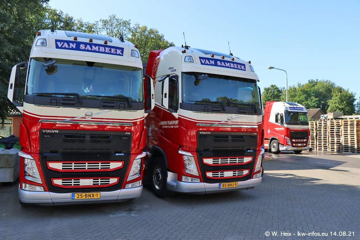 20210814-Sambeek-van-00106.jpg