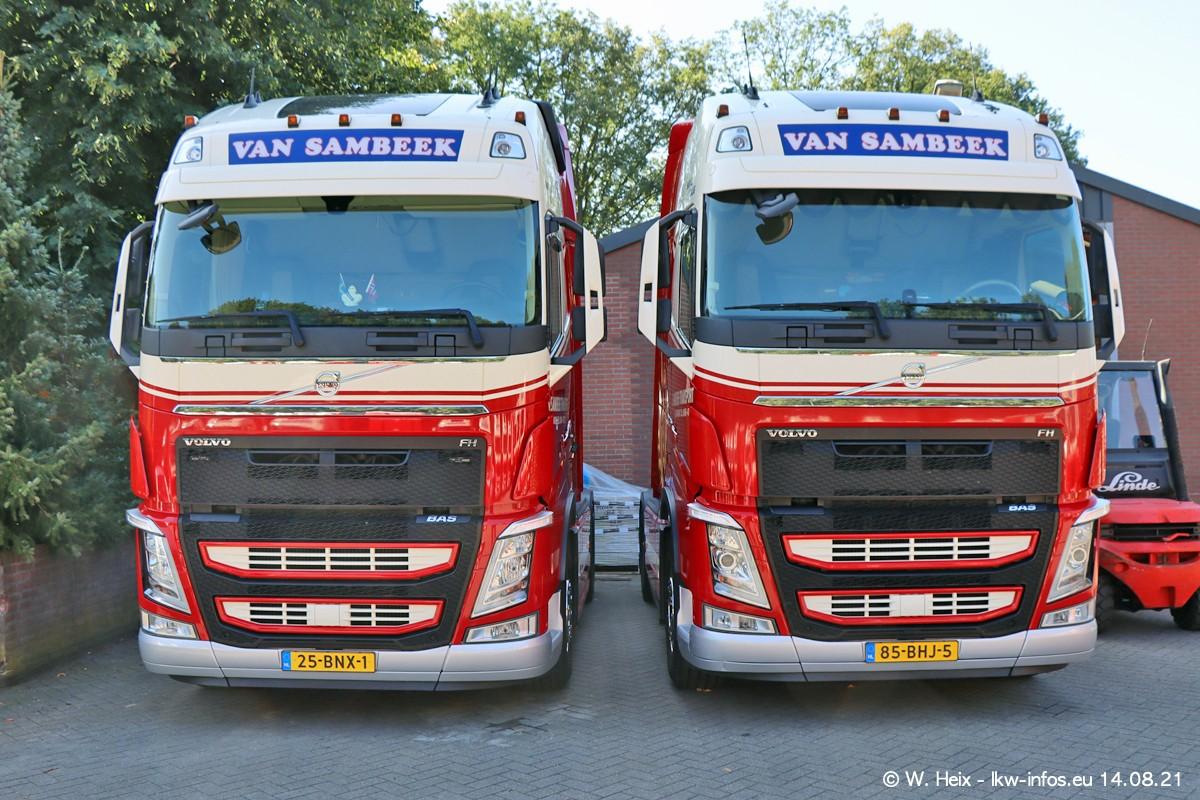 20210814-Sambeek-van-00107.jpg