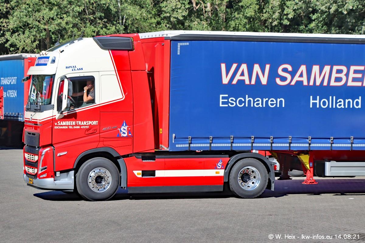 20210814-Sambeek-van-00123.jpg