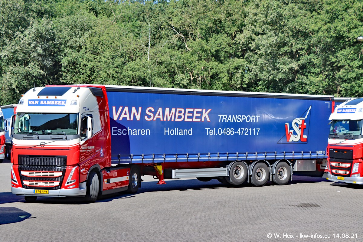 20210814-Sambeek-van-00124.jpg